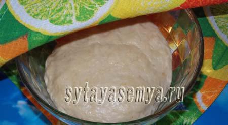 bulochki-na-syvorotke-recept-3