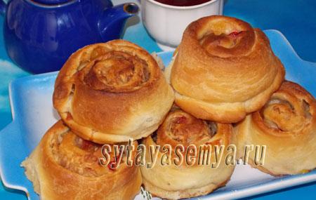 bulochki-na-syvorotke-recept