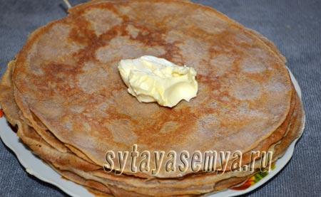 grechnevye-bliny-recept