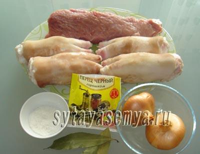 holodec-iz-svinyh-nozhek-recept-2