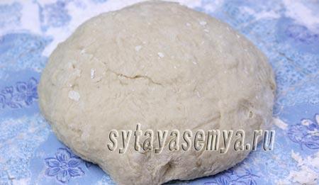 kulich-paskhalnyj-recept-10
