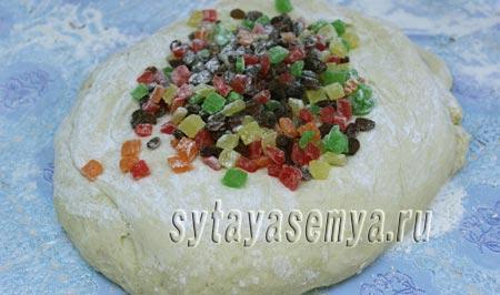 kulich-paskhalnyj-recept-13