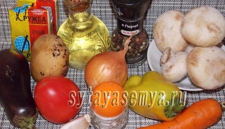 ovoshchnoj-sup-pyure-1