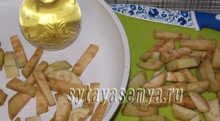 ovoshchnoj-sup-pyure-4