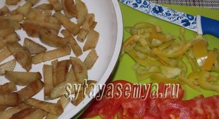 ovoshchnoj-sup-pyure-5