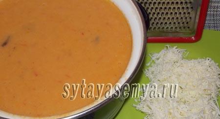 ovoshchnoj-sup-pyure-9