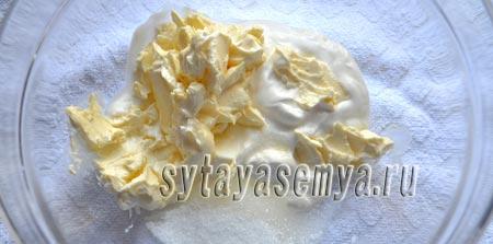 recept-pechenya-na-smetane-1