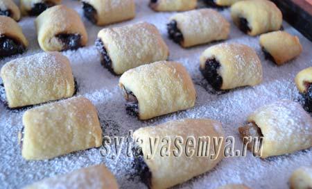 recept-pechenya-na-smetane-10