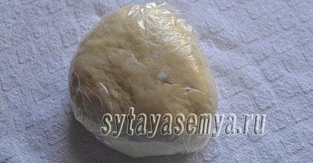 recept-pechenya-na-smetane-3
