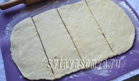 recept-pechenya-na-smetane-5