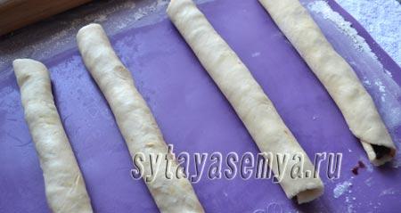 recept-pechenya-na-smetane-7