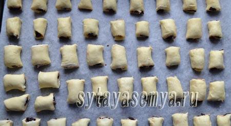 recept-pechenya-na-smetane-9