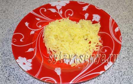 salat-yozhik-s-korejskoj-morkovyu-3