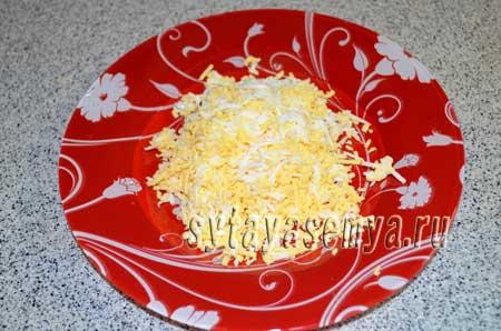 salat-yozhik-s-korejskoj-morkovyu-4