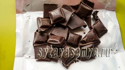 shokoladnye-keksy-brauni-recept-2