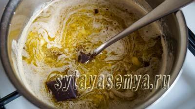 shokoladnye-keksy-brauni-recept-3