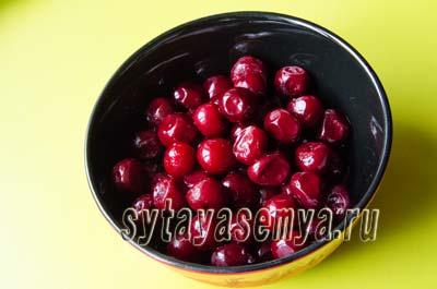 shokoladnye-keksy-brauni-recept-4