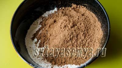 shokoladnye-keksy-brauni-recept-5
