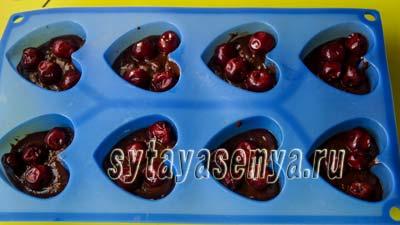 shokoladnye-keksy-brauni-recept-7