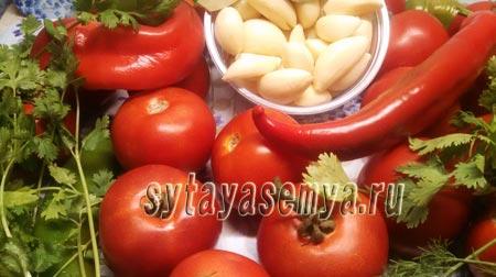 solenye-pomidory-s-gorchicej-1