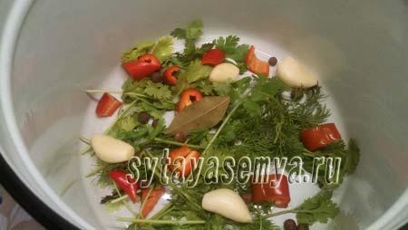 solenye-pomidory-s-gorchicej-3