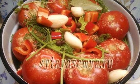 solenye-pomidory-s-gorchicej-6