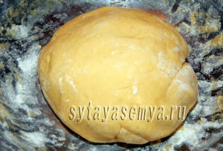 imbirnoe-pechene-recept-3