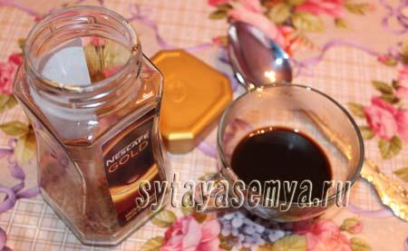 kofejnyj-biskvit-v-multivarke-2