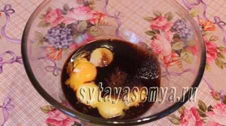kofejnyj-biskvit-v-multivarke-3