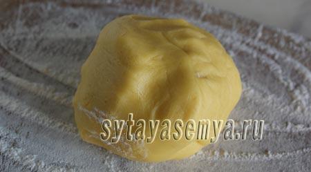 pechene-na-elku-3