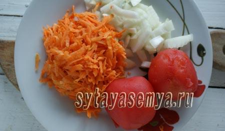 rybnaya-solyanka-recept-3