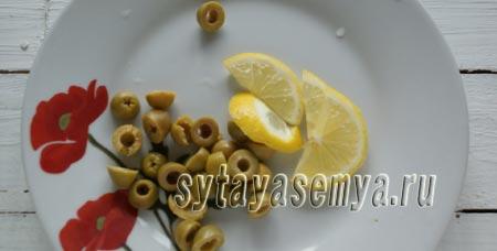 rybnaya-solyanka-recept-5