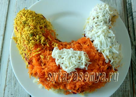 salat-v-vide-kurochki-5