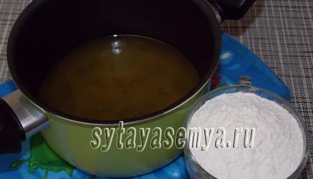 zavarnye-pirozhnye-recept-s-foto-poshagovo-2
