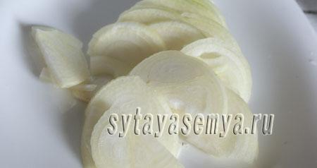 zharenaya-kartoshka-s-myasom-3