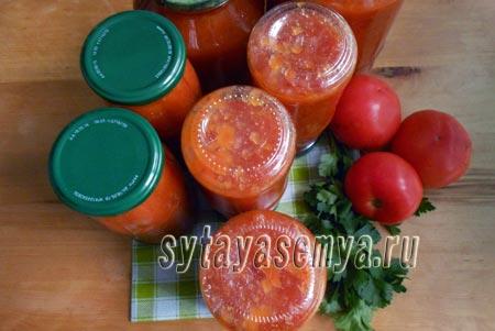 adzhika-iz-pomidor-i-pertsa-retsept