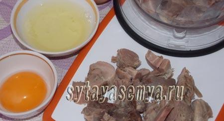 myasnoe-sufle-v-duhovke-recept-2
