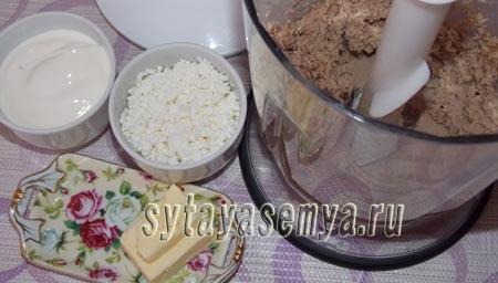 myasnoe-sufle-v-duhovke-recept-3