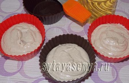 myasnoe-sufle-v-duhovke-recept-6