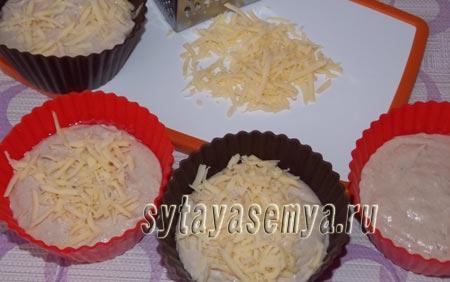 myasnoe-sufle-v-duhovke-recept-7