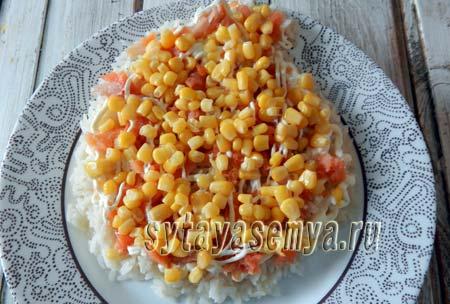 salat-ded-moroz-s-krasnoj-ryboj-3