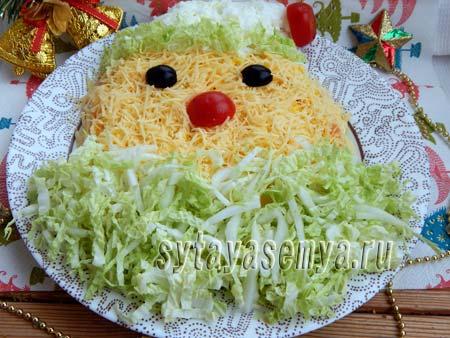 salat-ded-moroz-s-krasnoj-ryboj-5