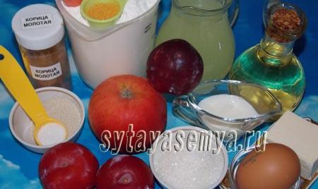 bulochki-na-syvorotke-recept-1