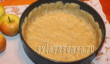 cvetaevskij-yablochnyj-pirog-recept-1
