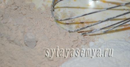 grechnevye-bliny-recept-3