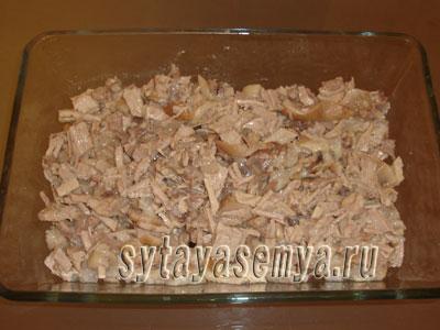 holodec-iz-svinyh-nozhek-recept-5