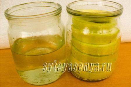 kabachki-kak-ananasy-na-zimu-3