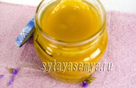 kabachki-kak-ananasy-na-zimu-5