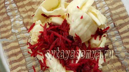 kapusta-pelyustka-recept-4