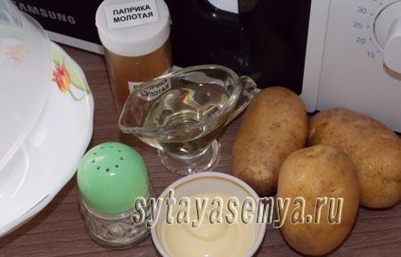 kartoshka-v-mikrovolnovke-s-majonezom-1